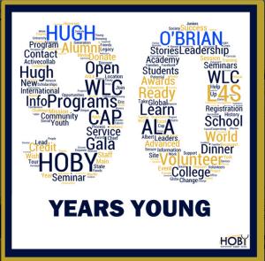 Happy Birthday Hugh 2